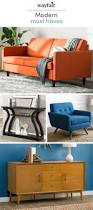 Mid Century Modern Homes For Sale Memphis by 300 Best Mid Century Inspiration Images On Pinterest