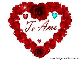 imagenes de amor con rosas animadas imagenes animadas de rosas de amor para el dia de san valentin