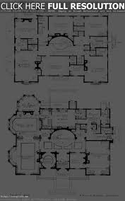mansion floor plans free house plans modern designs white luxihome