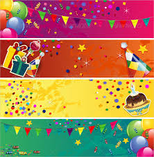 birthday templates 19 free psd ai eps vector format download