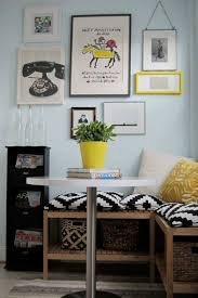 Cubby Bench Ikea Best 25 Corner Bench Ideas On Pinterest Corner Bench Table