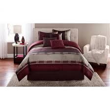 Luxury Bedding Sets Clearance Comforter Sets King Luxury Full Bedroom Furniture Size Walmart Top