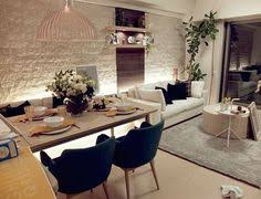 Kitchen Living Space Ideas 20 Best Small Open Plan Kitchen Living Room Design Ideas Open