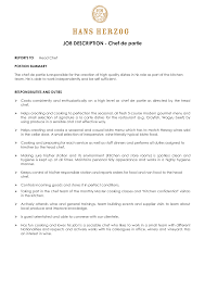 correct my essay online resume sample for high student with