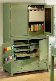 Art Supply Storage Cabinets by 38 Best Upcycle Ideas Images On Pinterest Shotgun Shell Crafts