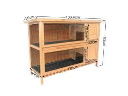 Rabbit Hutch Diy Rabbit Hutch Wire Diy Rabbit Hutch Designs Plans U2013 Three