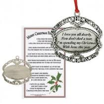 catholic ornaments leaflet missal