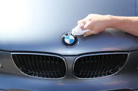bmw repairs bmw car repairs and servicing kapiti and wellington
