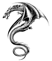 16 best tattoos images on pinterest design tattoos dragon
