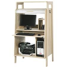 bureau armoire informatique armoire informatique urbantrott com