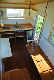 774 best wee spaces images on pinterest tiny house swoon small