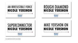 Font Used In Memes - nicole yershon labforhire medium