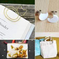 diy gifts for cat popsugar smart living