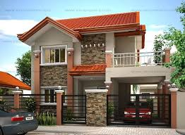 quotes for home design beautiful simple homes pictures beautiful home design floor images