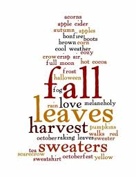 autumn thanksgiving quotes u2013 thanksgiving blessings
