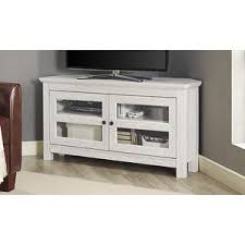 Unfinished Tv Armoire Tv Stands You U0027ll Love Wayfair