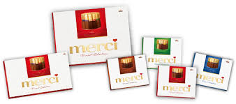 merci chocolates where to buy merci merci finest selection international