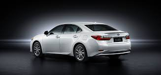 are lexus cars quiet shanghai motor show lexus unleashes an