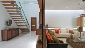 house interior india simple interior design ideas for indian