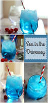 best 25 blue alcoholic drinks ideas on pinterest party drinks