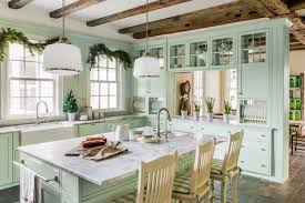 what is the best paint color for kitchen cabinets 31 kitchen color ideas best kitchen paint color schemes