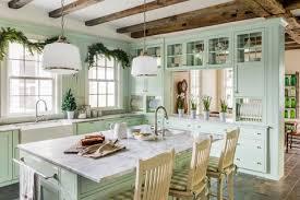 neutral kitchen paint colors with oak cabinets and stainless steel appliances 31 kitchen color ideas best kitchen paint color schemes