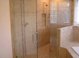small bathroom remodel ideas caruba info