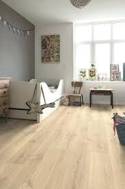 Quick Step 950 Laminate Flooring Light Hard Wood Floor U2013 Laferida Com