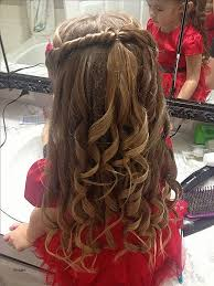 flower girl hair hairstyles inspirational hairstyles for hair for