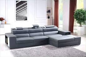 Contemporary Sofa Recliner Pause Modern Reclining Sectional Sofa By Palliser Saddle