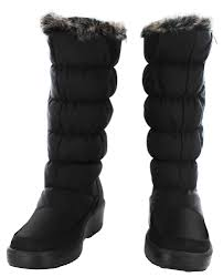 womens boots sale ebay rubber boots for fashion boots