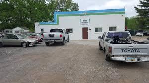 lexus salvage yard dallas columbus auto parts llc grove city oh 43123 yp com