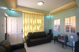 home interior design in philippines extraordinary ceiling designs for living room philippines 13 with