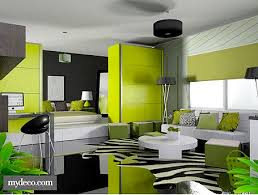 Black And Green Bedding Green Bedding Gray And Lime Green Bedding Black And Lime Green