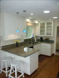 kitchen precut granite countertops fantasy brown granite price
