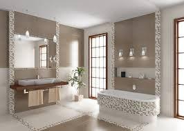 badezimmer vorschlã ge badezimmer vorschläge alaiyff info alaiyff info