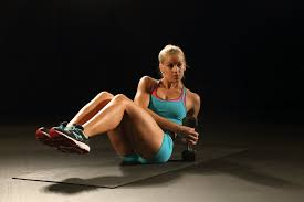Is Working Out Before Bed Bad Should You Work Out In The Morning Or Evening An Investigation