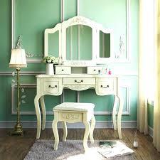 vanity mirror with lights for bedroom mirrored vanity with lights ianwalksamerica com