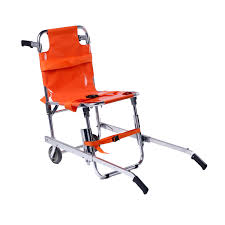 medical stair chair free online home decor techhungry us