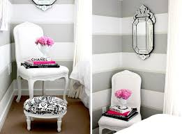 decor decor design decor design wallpaper u201a decor design picture