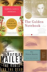 barack obama u0027s book recommendations potus u0027 reading list