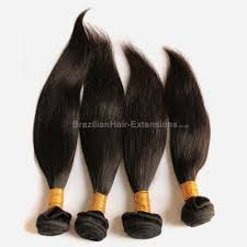 Hair Extensions Online In India by 100 Virgin Brazilian Hair For Sale Cheap Brazilian Hair Wholesale