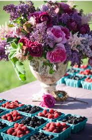 171 best fruit and vegetable wedding inspiration images on