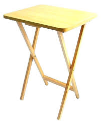 small foldable table and chairs small wood folding table furniture endearing small wood folding