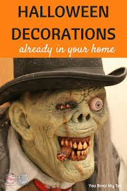 Halloween Decoration Stores Near Me Diy Archives
