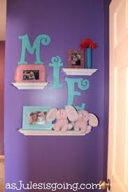 10 year old rooms endearing best 25 10 year old girls room