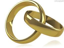 rings bells images Wedding rings interface online jpg