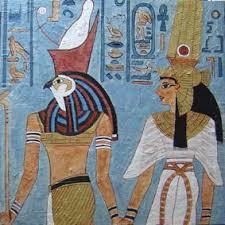 imagenes figurativas pdf las artes figurativas en el arte egipcio egipto a tus pies