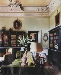 home design italy style fashion designer dianora salviati u0027s ancestral villa duca salviati