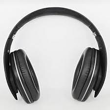 design kopfhã rer sale labsic n4001bt 3 5mm usb hallo fi stereo nfc